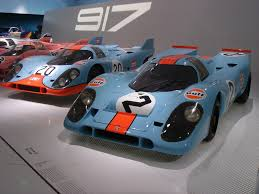 porsche museum cars 125 years of the car germany fast german cars