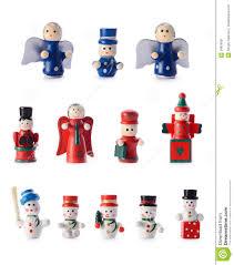 small christmas decorations u2013 decoration image idea