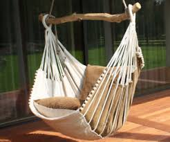 Cocoon Swing Chair Hanging Cocoon Hammock Chair