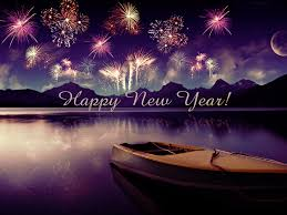 happy new year 2018 hd images new year 2018 hd wallpapers
