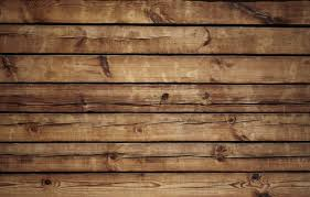 wood texture wall vision home living now 55950