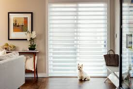find comfort in pet safe blinds skyline window coverings