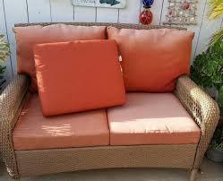 patio u0026 pergola patio furniture los angeles discount resin