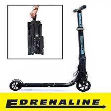 amazon black friday deals for sidewalker 28 best the best kick scooter for adults reviewed images on