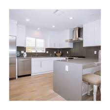 how do you price kitchen cabinets cabinet