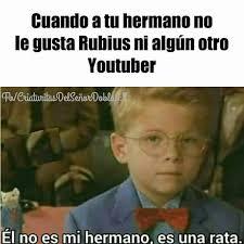 Memes Youtube - v image 4769573 by kristy d on favim com