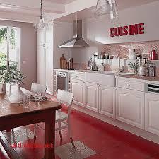 faience cuisine rustique carrelage cuisine rustique pour idees de deco de cuisine nouveau