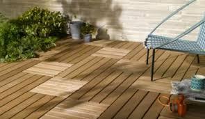amenager balcon pas cher revetement sol balcon inspirations et ordinary resine sol pas cher