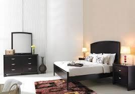 arranging bedroom furniture beautiful ideas 8 arranging a bedroom how to arrange furniture in a