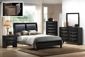 louis shanks bedroom furniture furniture fill your home with comfy louis shanks furniture for