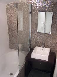 bathroom feature tile ideas tiles best 25 bathroom feature wall ideas on