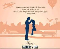 cute fathers day quotes from daughter dad and daughter quotes