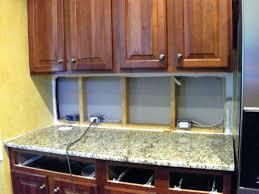 under cabinet led lighting options under cabinet led lighting options kitchen ideas track worktop