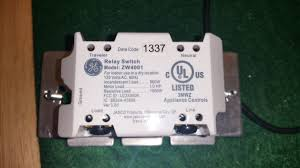 motor rated switch with pilot light wall light switches luxury wiring diagram leviton single pole switch