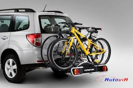 Subaru Forester Bike Rack by Subaru Forester 2012 005 Jpg M U003d1351877717