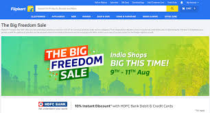 Home Zone Credit Card by Voonik Redefine The Fashion Adleone