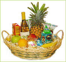 fruit basket gift gift baskets gift baskets for all occasions