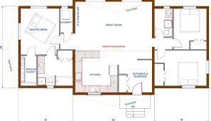 new home layouts house plan layouts floor plans luxamcc org
