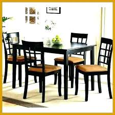 walmart dining table and chairs dining room tables walmart russellarch com