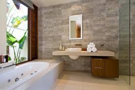 bathroom ideas brisbane bathroom renovations brisbane southside specialist renovators in qld
