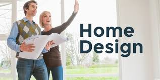 home design punch software official site