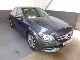 used mercedes used vehicles from gbi cars