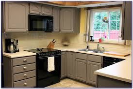 delighful kitchens 2013 small kitchen design with inspiration decorating kitchens 2013