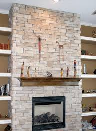 interior resurface fireplace with stone throughout greatest a full size of interior resurface fireplace with stone throughout greatest a brick fireplace reface brick