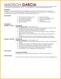 My Perfect Resume Templates by Reception Resume Samples Receptionist Resume Sample Medical