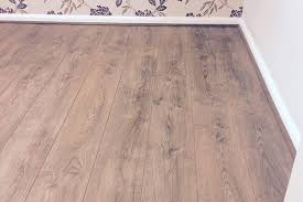 Inexpensive Laminate Flooring Beautify Your Home With Wholesale Laminate Floors Garden Egan