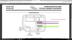 American Standard Freedom 90 Comfort R Wiring Diagram For Ac To Furnace U2013 The Wiring Diagram U2013 Readingrat