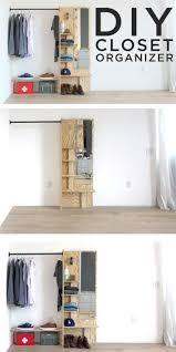 47 best closet ideas images on pinterest dresser closet space
