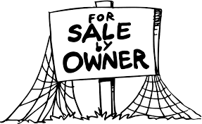 for sale fsbo for sale by owner donald payne has expert information on