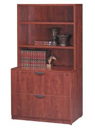 lateral file cabinet with hutch classic 2 drawer lateral file with hutch
