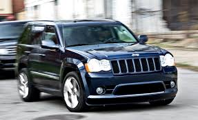 2010 jeep lineup bmw x5 m vs grand cherokee srt8 range rover sport supercharged