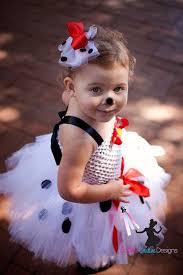 Infant Dalmatian Halloween Costume 68 Dalmatian Play Images Halloween Costumes