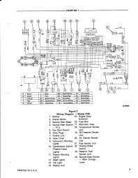 skoda octavia wiring diagram download with example images 67418