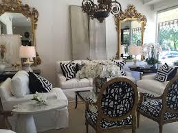 Chic Houston Boutique Shabby Slips  The Decorista - Shabby chic furniture houston
