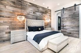 bedroom contemporary barnwood table bed frames target king size