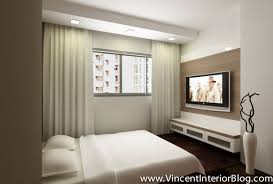 singapore hdb bedroom design homes design inspiration
