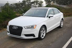 2015 audi a3 cost a3 car reviews and at carreview com