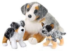 australian shepherd facts find australian shepherd stuffed animals facts and information in