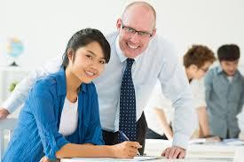 learning clicks information for teachers alis