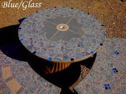Patio Furniture San Fernando Valley by Cement Patio Furniture Tables And Benches Starting At Los