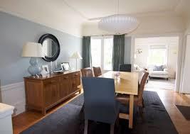 dining room round mirror ideas home design ideas