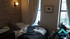 apartment unit 2r at 414 suydam street brooklyn ny 11237 hotpads