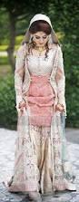 best 25 pakistani clothing ideas on pinterest pakistani salwar