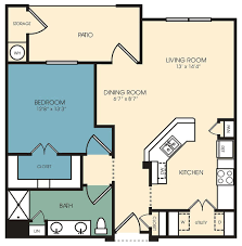 floor plans discovery village at twin creeks view
