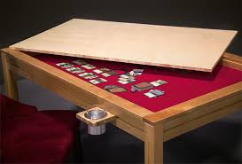 best board game table best 20 game tables ideas on pinterest
