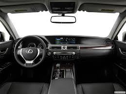 2015 lexus gs dealer serving los angeles lexus of woodland hills